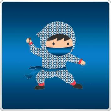 Amazon.com: Ninja run: Last subway rider: Appstore for Android