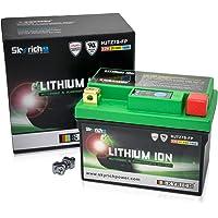Skyrich HJTZ7S-FP batería Recargable Industrial Litio 12 V - Batería/Pila Recargable (Litio, 12 V, 1 Pieza(s))
