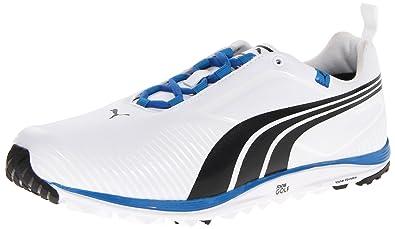 Puma Men s Faas Lite Golf Shoe c9871c73d6