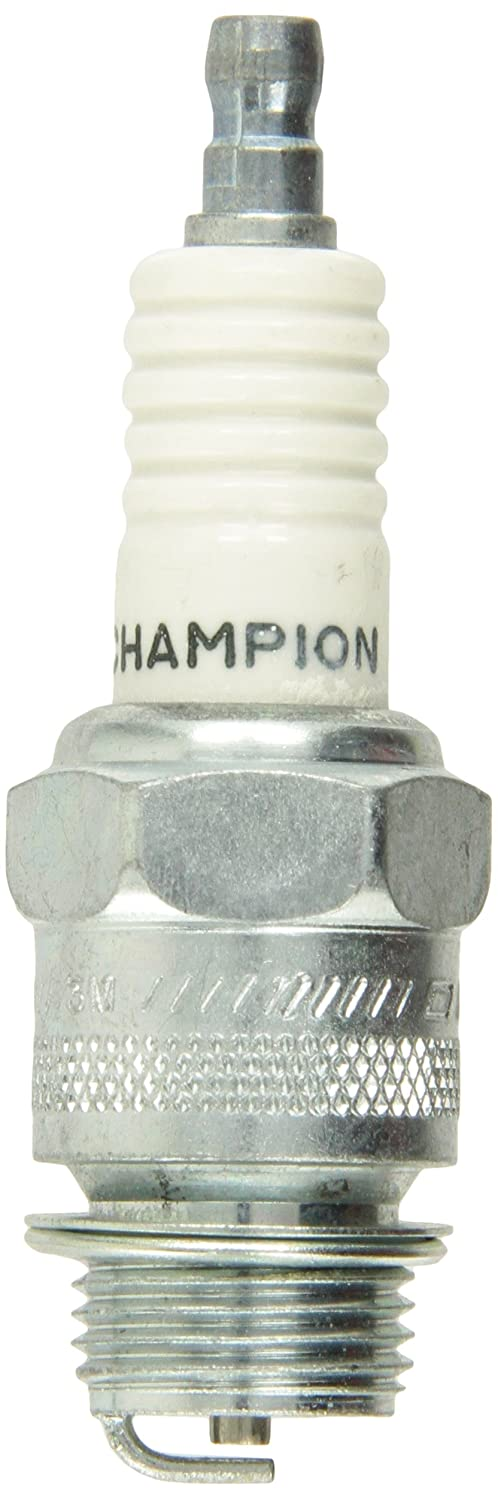 516 D16 Industrial Spark Plug Pack of 1 Champion