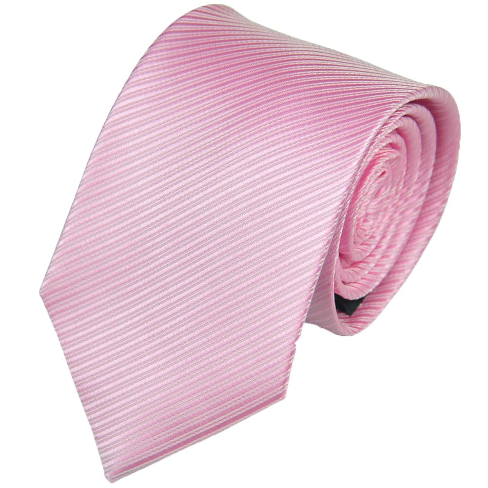 free Size:2.7-4.8 Gardening Spring Men Korean Stripe Wedding Business Casual Tie
