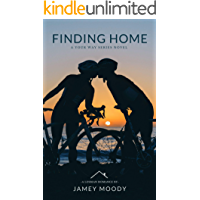 Finding Home (The Your Way Series Book 1)