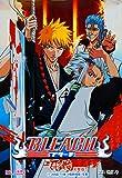 BLEACH ブリーチ 完全版 全366話+劇場版 DVD-BOX