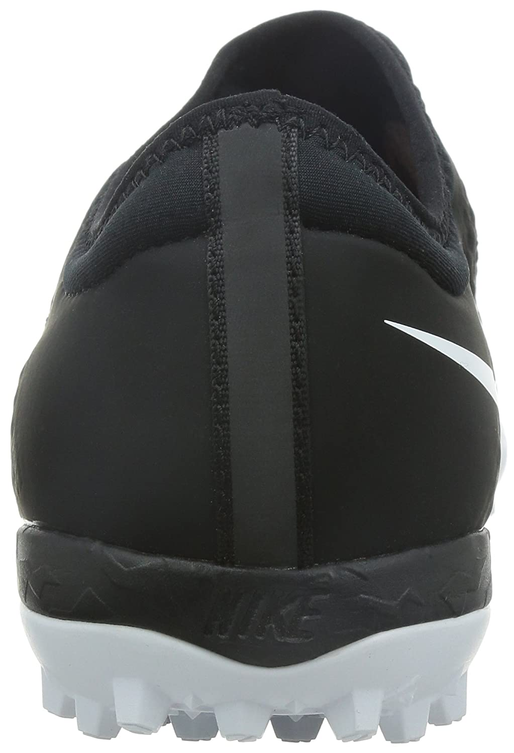 outlet store 625e5 bce28 ... get nike mercurialx finale street tf mens football shoes 725247 018 8  buy online at low