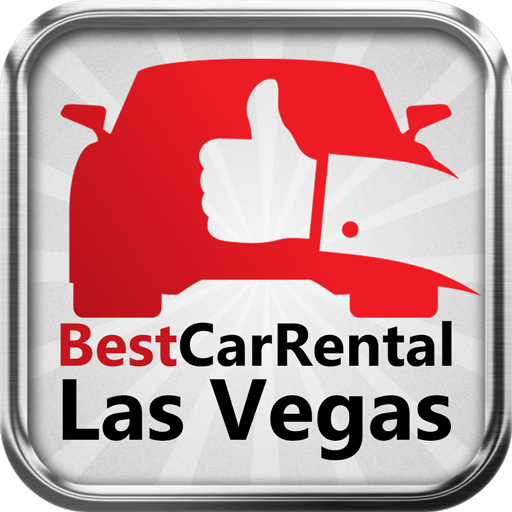 Car Rental In Las Vegas  Us
