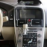 Car Diffuser Cloele Essential Oil Air Humidifier