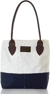 product image for Sea Bags Chebeague Handbag