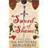 Sword of Shame (Medieval Murderers Book 2)