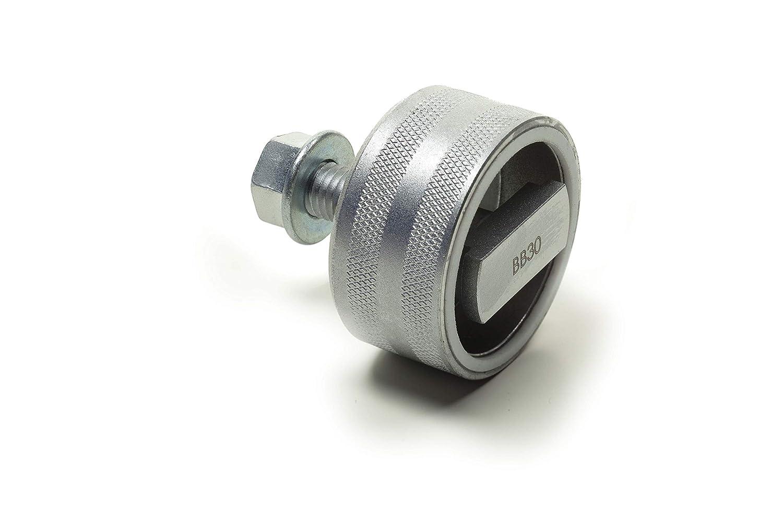 New Unor Tool for removing bottom bracket bearing BB30 - 1625/2   B00AWDHEFO