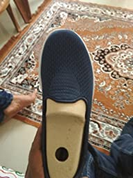 Loafers For Women  Buy Loafers For Women online at best prices in ... 37e21382539