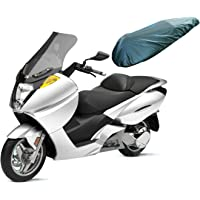 A de Pro Universal Motorcycle Motorbike Nylon Heavy