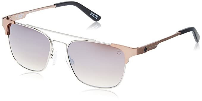 bf68083981 Image Unavailable. Image not available for. Colour  Spy Optic Westport  Polarized Sunglasses ...