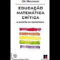 Educação matemática crítica: A questão da democracia