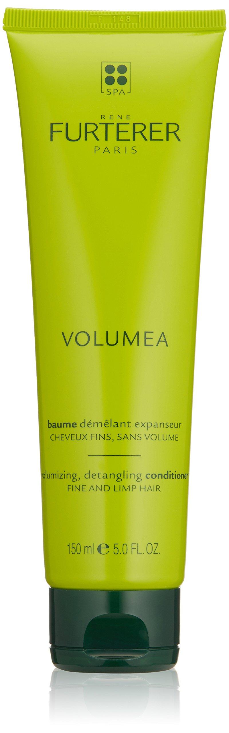 VOLUMEA Volumizing Conditioner