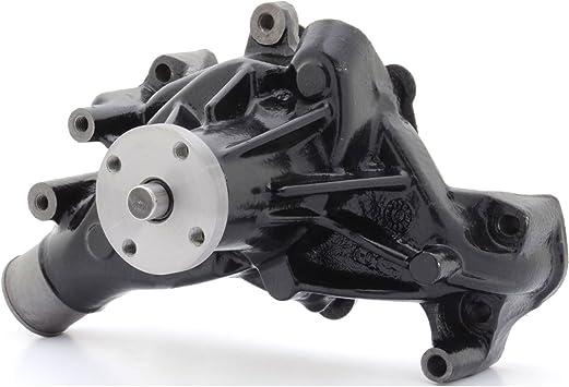 EFX Tires Fusion St 23X9.5X12R-6Ply Dot Ra 239512 FA-825