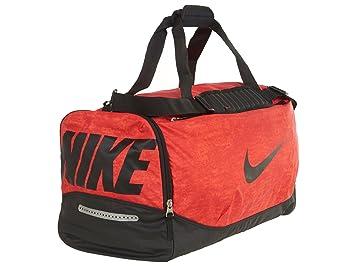Nike Team Training MAX Air - Bolsa de Deporte Unisex Estilo ...