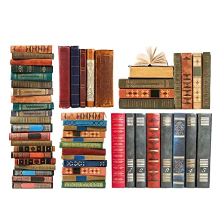 3D Bookshelf Wall Sticker DIY Waterproof Removable Decal Home Room Decor 276quotx