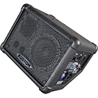 Amazon Best Sellers Best Stage Monitors