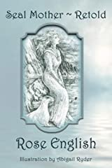 Seal Mother Retold Paperback