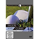 John Jacobs - Faults And Cures [DVD]