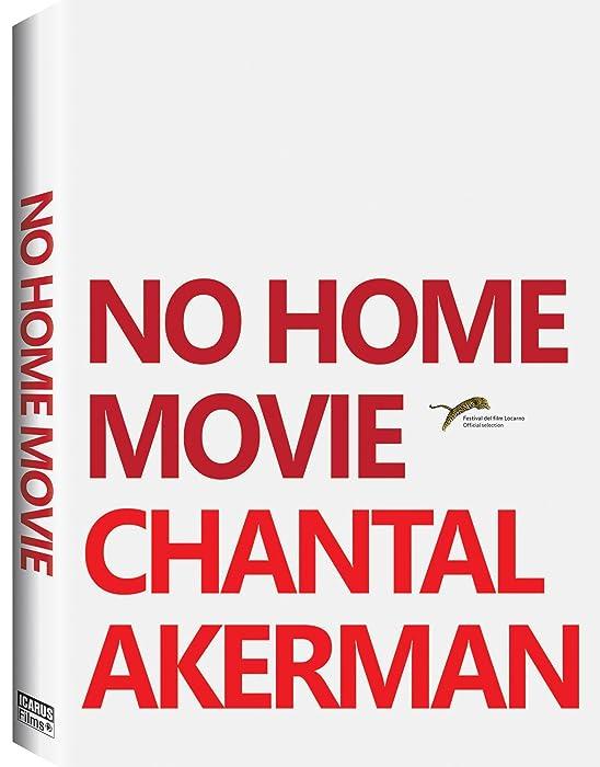 Top 6 No Home Movie