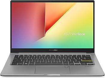 Asus VivoBook S13 13.3