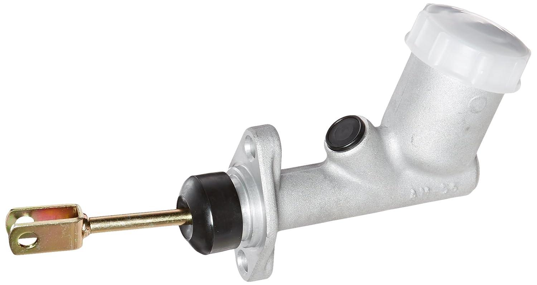 New Generation M1991 Premium Hydraulic Triumph Clutch Master Cylinder