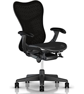 Herman Miller Mirra 2 Office Task Chair