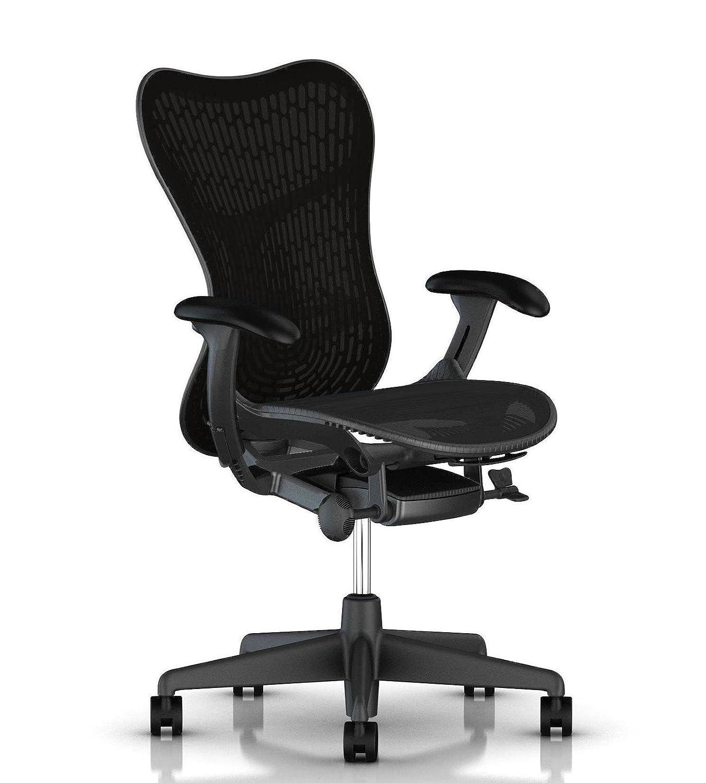 herman miller mirra 2 office task chair - Sayl Chair