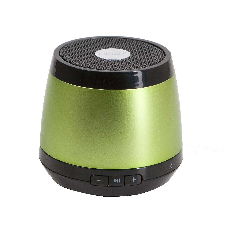 Amazon Jam Classic Wireless Bluetooth Speaker Small Portable