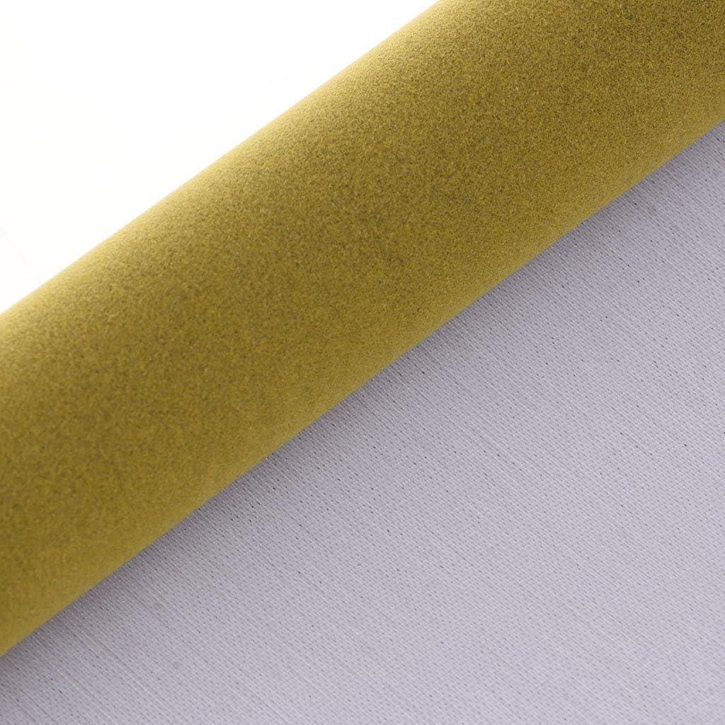 Confezione Da 2 Panno Magico Per Scrivere Lacqua Per La Pratica Della Calligrafia Cinese Giapponese Asciugatura Rapida Per Tessuti In Tessuto 59 X 17