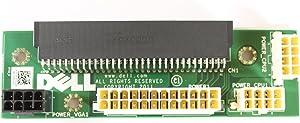 Dell Precision T5600 CVHT6 Power Distribution Board T5610