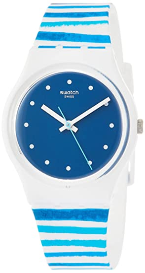Reloj Swatch Gent GW193 SEA VIEW