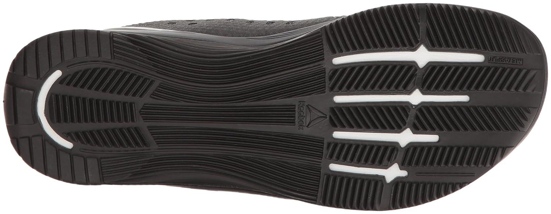 Kjøpe Crossfit Sko Reebok I India RvgGbX8