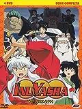 InuyashaStagione04Episodi79-104