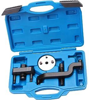 BGS 8221 Wasserpumpen-Ausbauwerkzeug