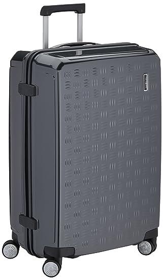 aluminium reisekoffer samsonite bestseller shop mit top. Black Bedroom Furniture Sets. Home Design Ideas