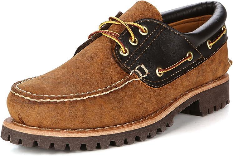 Tradicional Caracterizar Arte  najnovejša zbirka vroča prodaja ločilni čevlji timberland classic boat  amazon - candidobaldacchino.com
