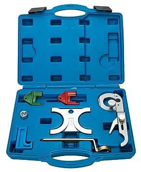 Diesel Motor Einstell Werkzeug Opel Zahnriemen Arretier-Werkzeug Saab Eco-Tec