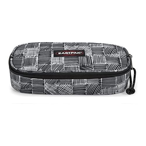 Estuches EASTPAK MOD. SINGLE MainApps OVAL, color multicolor ...