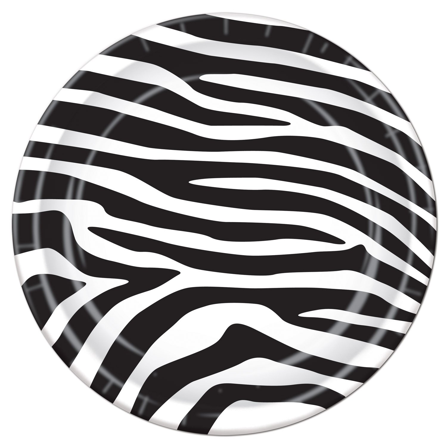 animal print plate  sc 1 st  Best formats and cover letters for your business & animal print plate - Exper.orderingsystem.co