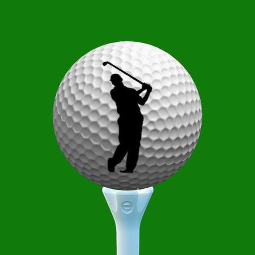 Golf Handicap Calculator Free  Us Canada Australia