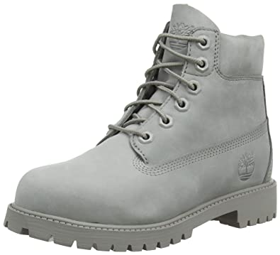 Timberland 6 In Classic Boot, Unisex Kids' Boots