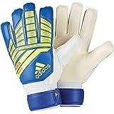 adidas Predator Goalkeeper Training Gloves for Kids