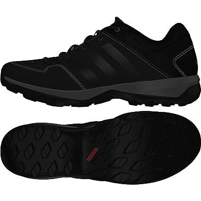 Adidas Plus Homme Lea De Daroga Chaussures Montagne bf76gyYv
