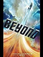 Star Trek Beyond Trailer 2