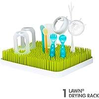 Boon Lawn - Bandeja de secado para biberones