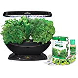Amazoncom Jiffy K3H Countertop Herb Garden Kit 7 Count
