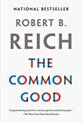 The Common Good Kindle Edition