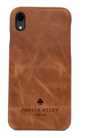 porter riley iphone xr case